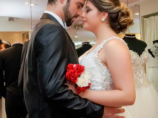 1º BRIDE MAKE UP & HAIRSTYLE WORKSHOP BELLE SPOSA