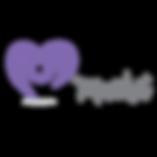LittletonFamilyServices-03.png
