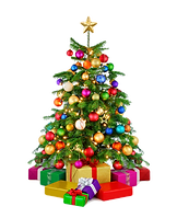 christmas%20tree_edited.png