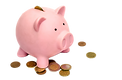 buy-cash-coins-9660_edited.png