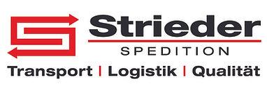 Strieder Spedition Logo SPEDITION schwarz-rot.jpg