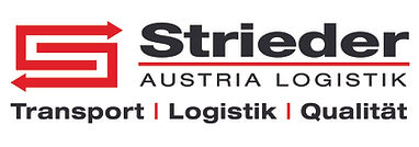Strieder Spedition Logo AUSTRIA LOGISTIK schwarz-rot.jpg