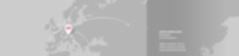 Screenshot_2020-02-17 Aufgabenfelder - S