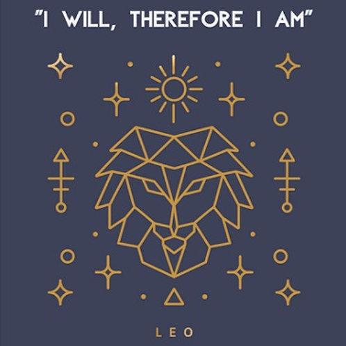 Digital Download: Leo Soul