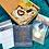 Thumbnail: Leo New Moon Box