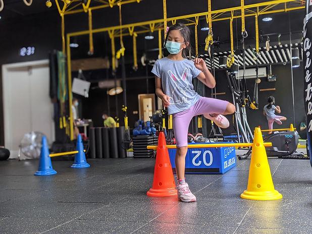 kid_fitness_1.jpeg