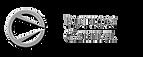 Button+Capital+Logo.png