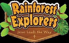 RainForestExplorers Logo.webp