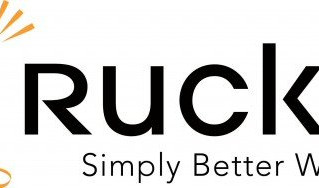 Smart WiFi for Warehousing with Ruckus & Code Red