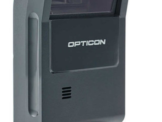 Special low price on the Opticon M10 presentation scanner - get yours now!