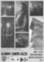 Plakat Główny Zawór Jazzu1.png