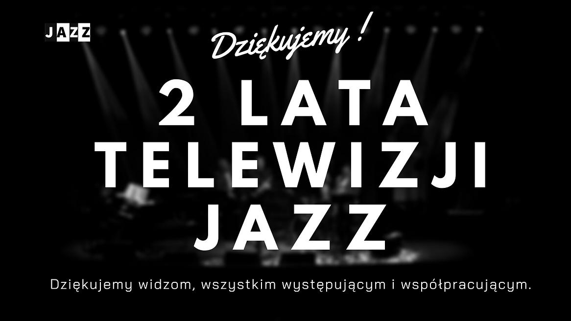 2 lata telewizji _JAZZ_.png