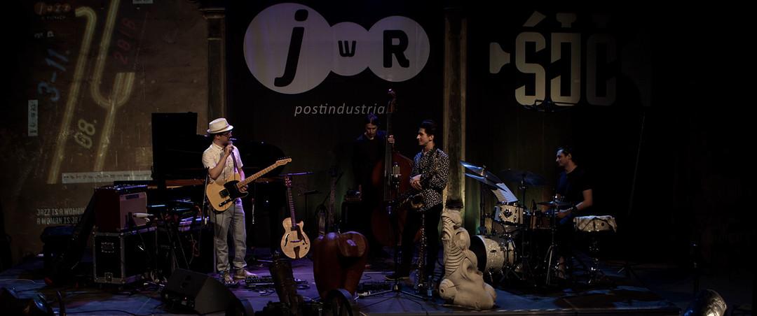 Kowalski Quartet.mov_snapshot_00.17.03.9