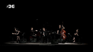 Silesian Tango Quintet_Tribute to Astor Piazzolla.mov_snapshot_05.54.720.jpg