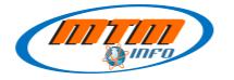 mtm_logo_edited.png