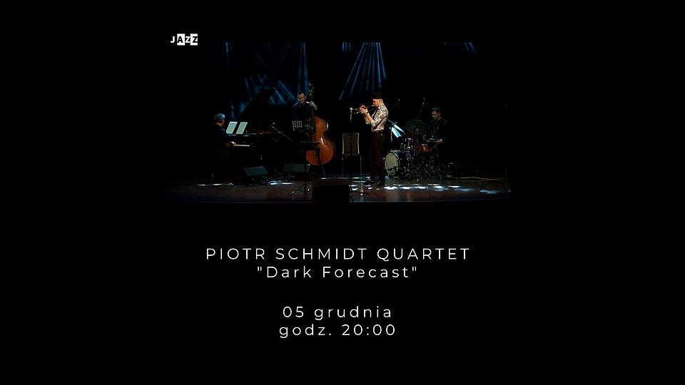 P- Karolina Sleziak Quintet.png