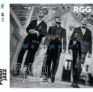 polish-jazz-memento-volume-81-w-iext5416