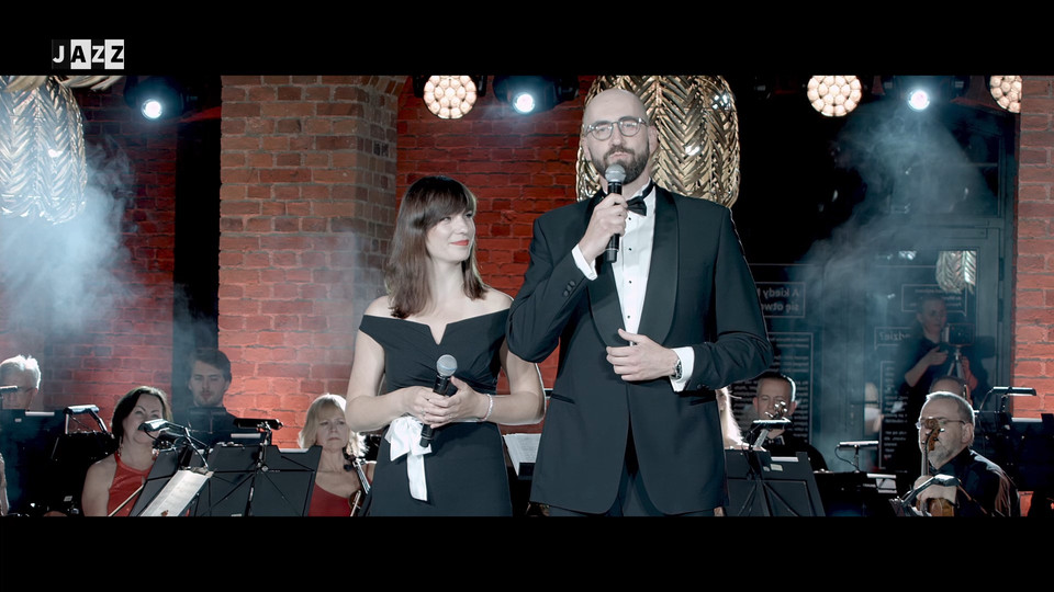 Tre Voci_Orkiestra_Bydgoszcz_ostateczna.mp4_snapshot_48.10.639.jpg