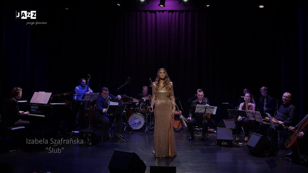 Izabela Szafrańska - Slub1.mov_snapshot_