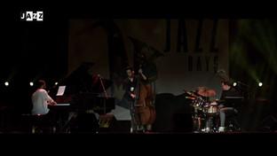 Maciej Kitajewski Trio-Warsaw Summer Jazz Days_HD.mp4_snapshot_31.57.000.jpg