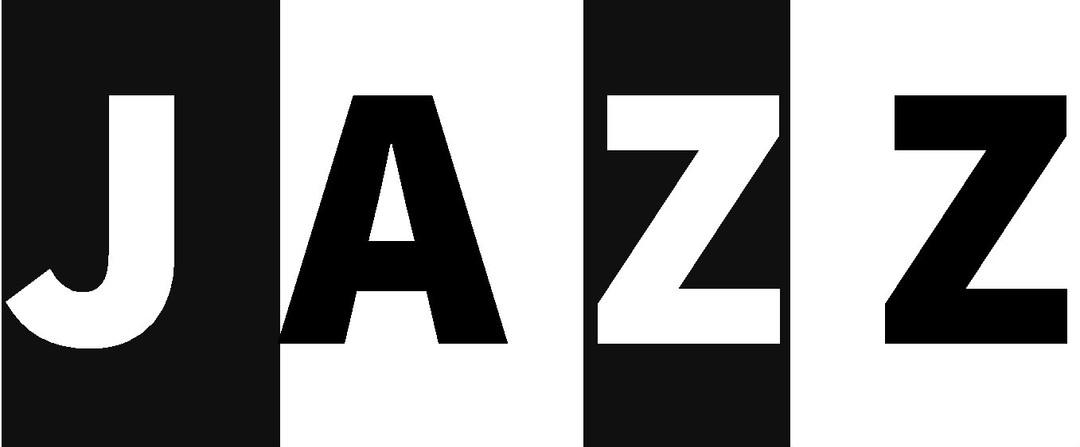 logo 2(2).jpg