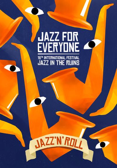 Turker_Orhun_turkey_jazz_for_everyone2-e