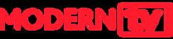 ModernTV_Logo_Original_edited.png