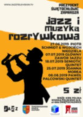 jazz muzyka rozrywkowa.jpg