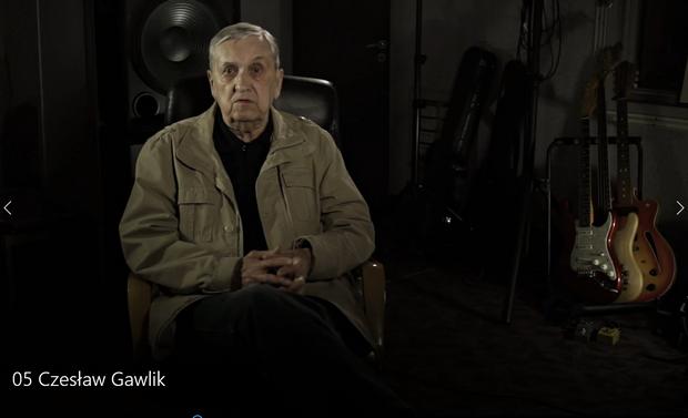 5._Czesław_Gawlik.PNG