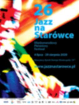 plakat festiwalu.jpg