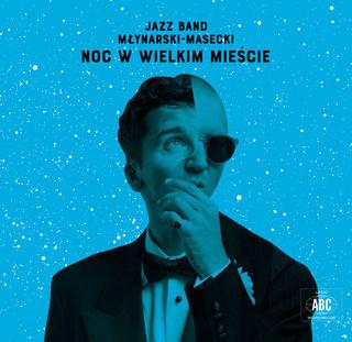 noise-magazine-w-iext52847749.jpg