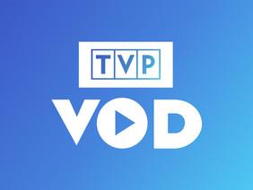 logo_vod.jpg