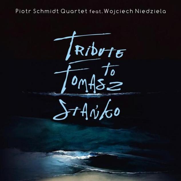 piotr_schmidt_quartet_-_tribute_to_tomas