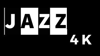 logo 4K (3).png
