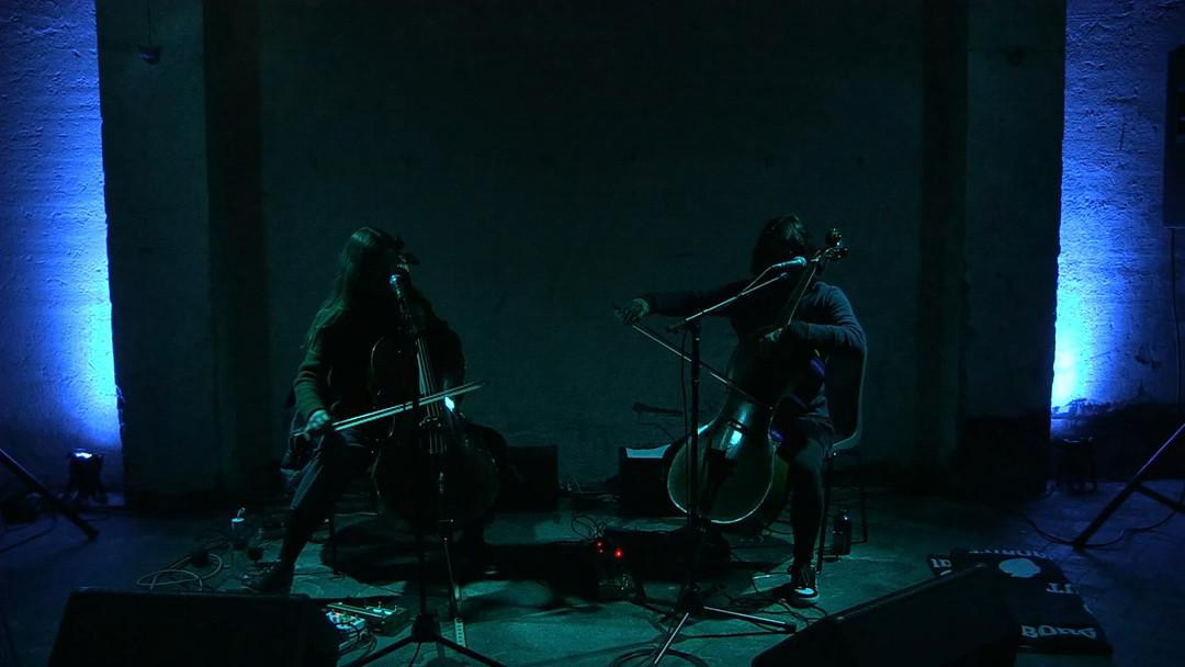 Soma & Lil Requiem.mov_snapshot_10.03.56