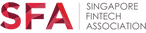 SFA_Logo_Original_Horizontal.png