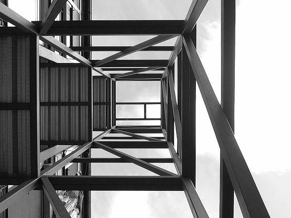 Zebra Lab eliminación de barreras arquitectonicas