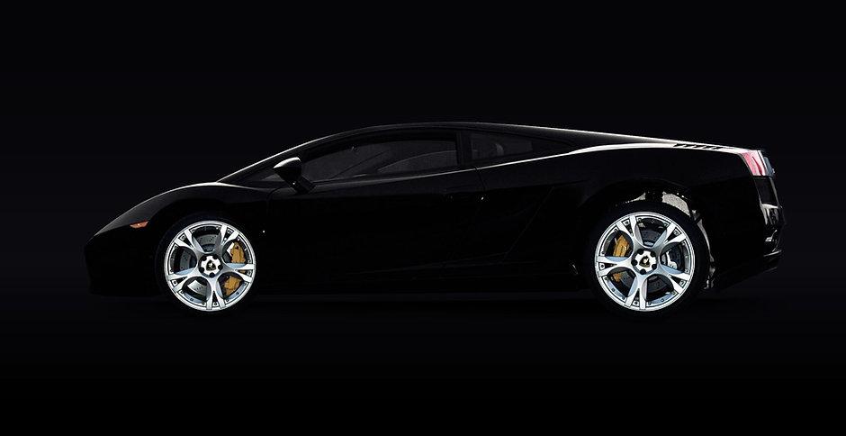 lamborghini-car-speed-prestige-38570.jpe