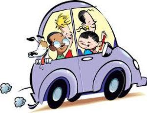 car with kids.jpg