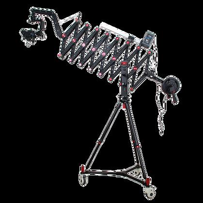 Film-shooting-equipment-Camera-Crane-Jib