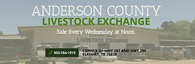 ANDERSON COUNTY LIVESTOCK EXCHANGE.jpeg