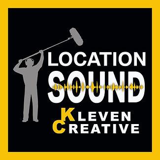 Kleven Creative