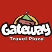 gateway.jpeg