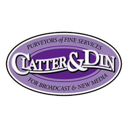resources_Clatter-and-Din_logo-300x300.p