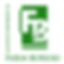 EDC Ag Products Company LLC.png