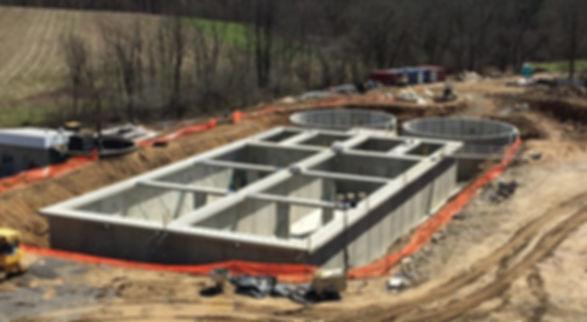 Precast-Wastewater-Treatment-Plant.jpg