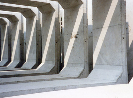 Precast Concrete Utility Vaults: Preserve Your Investment