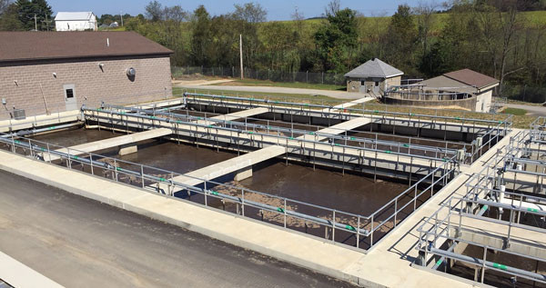 A package wastewater treatment plant is a sensible approach for businesses that want to save money in multiple ways.