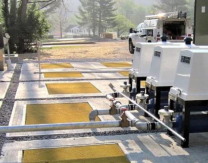 Wastewater Treatment Plant_edited.jpg