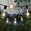 Thumbnail: EDISON BULB LIGHT SET 10CT